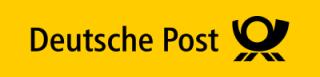 Versand von Kleinartikel mit Deutscher Post