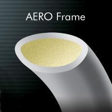 Aero-Frame