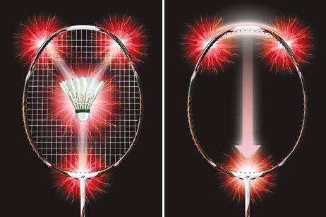 tri-voltage.jpg